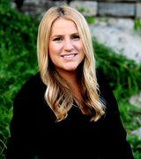 Lauren  Greg…, Real Estate Pro in Powell, OH