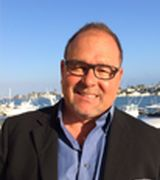 Gary Sully, Agent in Tustin, CA