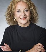 Judi Cohen, Real Estate Pro in Margate City, NJ