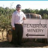 Fred Tenbrink, Agent in American Canyon, CA