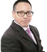 Jose Paucar, Real Estate Agent in Brooklyn, NY
