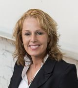 Tammy Stone, Real Estate Agent in Grand Rapids, MI