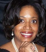 Alisa Powell-Santos, Real Estate Agent in White Plains, MD
