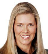 Julie Peters, Agent in Darien, CT