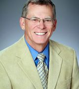 Bud Kiger, Real Estate Agent in Raleigh, NC