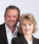 Mike and Brenda Brisson, Real Estate Agent in Murrieta, CA