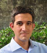 Bryan Whiteh…, Real Estate Pro in Santa Rosa Beach, FL