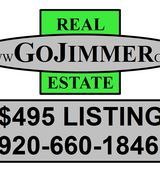 Jimmer Gregu…, Real Estate Pro in Green Bay, WI