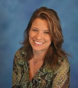 Crystal Tate, Agent in Clover, SC