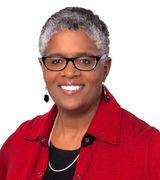Tracy Dearman, Real Estate Agent in San Francisco, CA