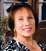 Jeanne (Geni…, Real Estate Pro in Virginia Beach, VA