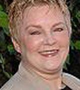 Paula Whitsell, Agent in Chula Vista, CA