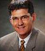Franklin Burris, Agent in Rocklin, CA