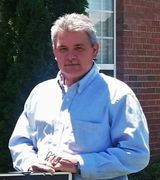 Chris Dixon, Real Estate Agent in Raleigh, NC