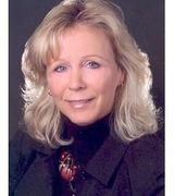 Lynn Crull, Agent in Clarkston, MI