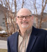 Gerry Wahlhe…, Real Estate Pro in Bloomington, IL