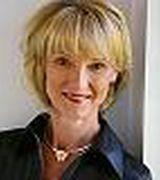Cheryl James, Agent in Littleton, CO