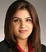 Aneela Faiz, Real Estate Pro in San Ramon, CA