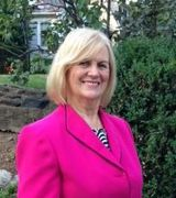 June Treacy, Real Estate Pro in Yonkers, NY