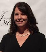 Christine Earley, Agent in Moorestown, NJ
