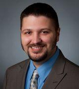 Scott McKey, Real Estate Agent in Elk Grove, CA