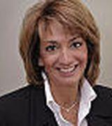 Donna Goldslager, Agent in Albany, GA