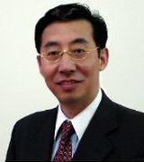 Jimmy Q. Liu, Agent in Elmhurst, NY