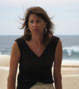 Valerie Loew…, Real Estate Pro in Castle Rock, CO