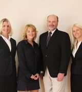 The Bellevue Group, Real Estate Agent in Newport, RI
