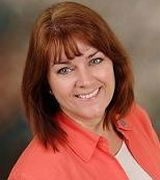 Sandra Hall…, Real Estate Pro in Pace, MS