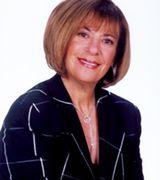 Judith Krufky, Agent in Scottsdale, AZ