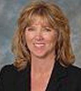 Veronica Dow…, Real Estate Pro in Cupertino, CA