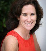 Joan Matusiak, Real Estate Pro in Shavertown, PA