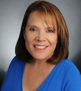 Robin I Smith, Agent in Las Vegas, NV