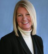 Marjan Breault, Real Estate Agent in Sacramento, CA