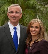 Maria & John Hoffman, Real Estate Agent in Tampa, FL