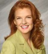 Kelly Chaplin, Real Estate Agent in Laguna Niguel, CA