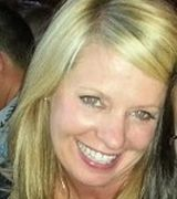 Tracy Harwell, Real Estate Agent in Lake Villa, IL