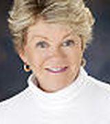 Carol Hulce, Real Estate Pro in Naples, FL