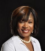 Thula Thomas, Real Estate Agent in West Memphis, AR