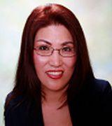 Vivian Hyu Lee, Agent in Glenview, IL