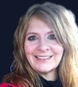 Nicole Monta…, Real Estate Pro in Foxfield, CO
