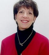 Lesley Smith, Agent in Greenville, NY