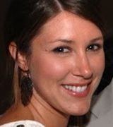 Angie Esposi…, Real Estate Pro in Charleston, SC