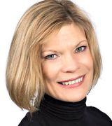 Diane Loomis, Real Estate Agent in Langhorne, PA
