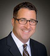 Mark DeTar, Real Estate Agent in Saratoga, CA