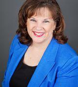 Diana Keyes, Agent in Austin, TX