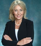 Laurel Kauffman, Agent in Brewster, MA