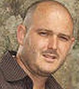 Shawn Ramsey, Real Estate Pro in Arlington, TX
