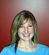 Duska Rishel, Agent in Lewisburg, TN